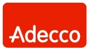 jawl_adecco