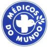 medicos20do20mundo1